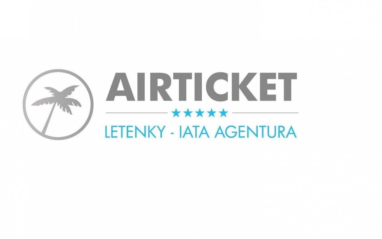 Lety flydubai operované Smartwings - update prodloužení do 31.3.2020